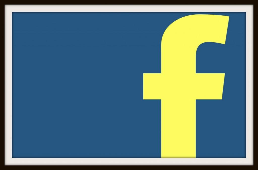 facebook-de-empresa
