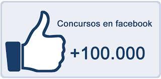 concurso_en_facebook