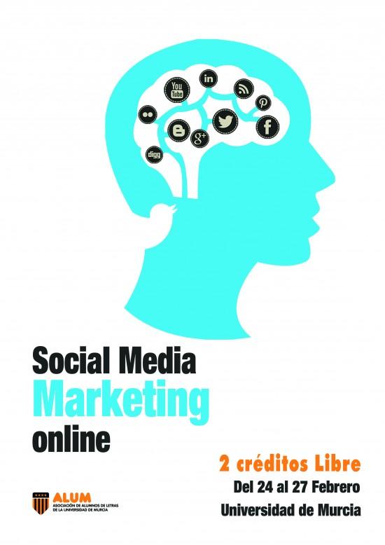 curso_social_media_murcia