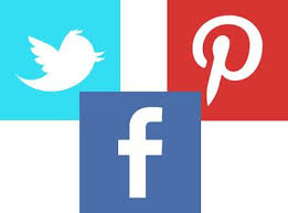 perfiles_sociales