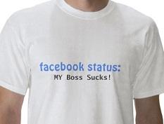 facebook_jefe