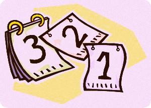 calendario_redes_sociales