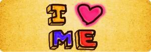love-me-