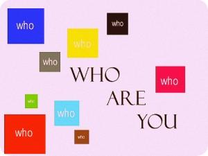 personal-branding-en-redes-sociales