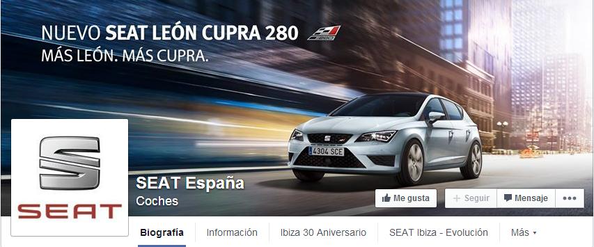 facebook_seat