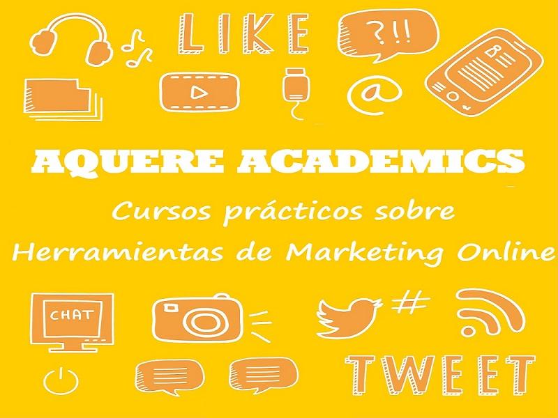mentorización_redes_sociales