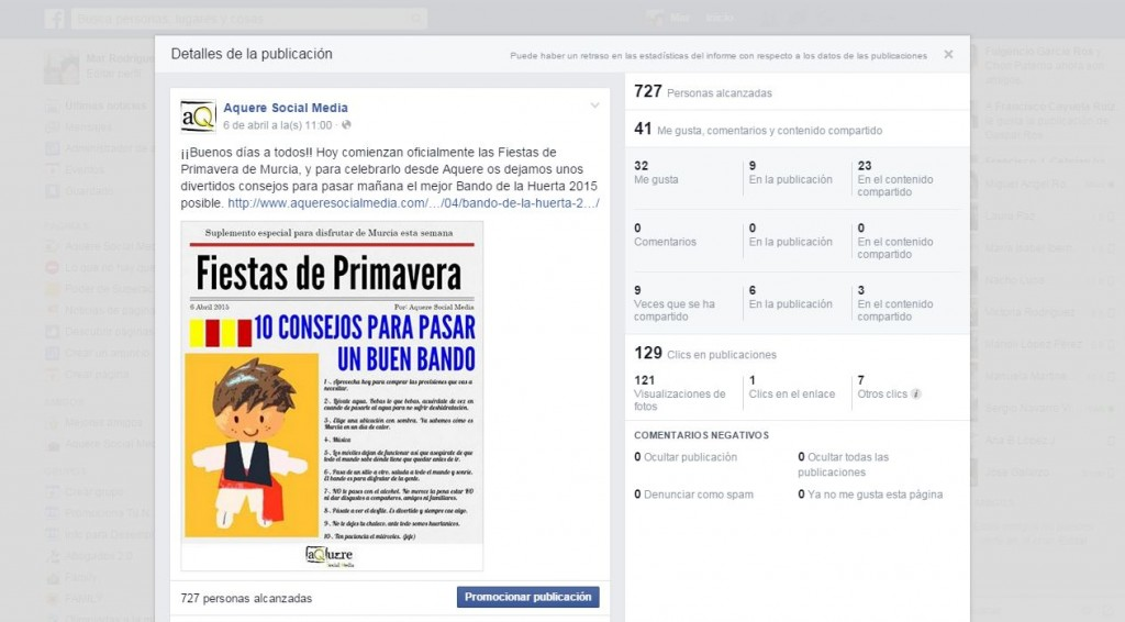 facebook-analitica-ARTICULO-BANDO1