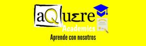 aquere academics logo
