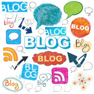 instalacion_blog