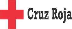 cruz rojaDEFINITVA