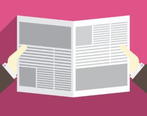 edicion publicaciones