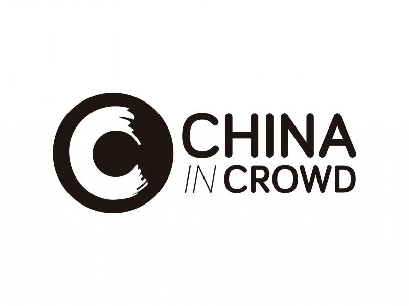 Mentorización ChinaInCrowd