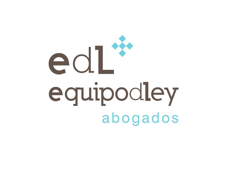 Consultoría profesional EDL Abogados