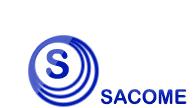 sacome-portfolio