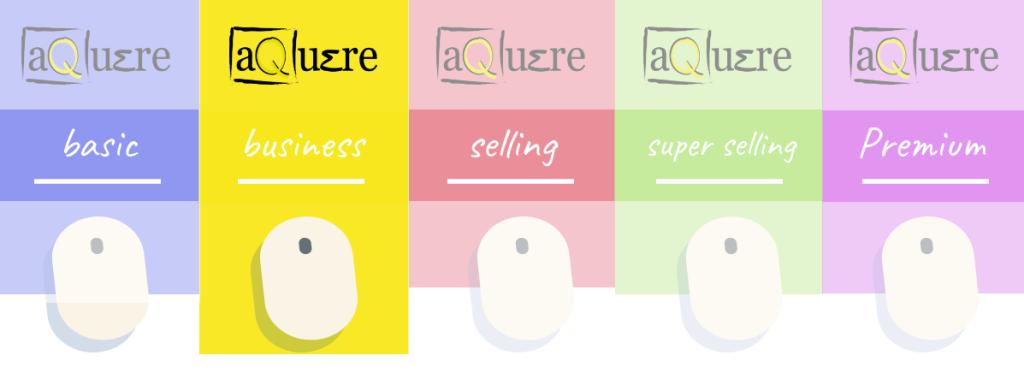 aquere-business